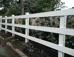 rail fence styles. Fence Style Hog Wire Fences Names . Rail Styles