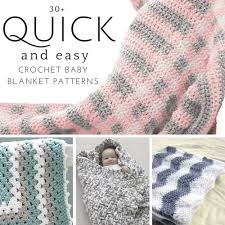 Quick And Easy Crochet Patterns Amazing Beautiful Skills Crochet Knitting Quilting 48 Quick And Easy