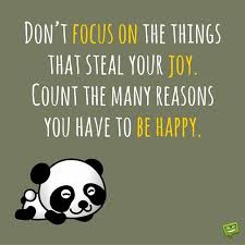 Joy Quotes Adorable Famous Joy Quotes About Joy Count The Many Reasons To Be Happy