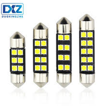 Buy c10w led lamp and get free shipping on AliExpress.com
