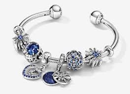 Womens Ring Size Chart Pandora Shop 2019 Pandora Jewelry For Christmas Pandora Us