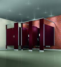Hiny Hiders Color Chart Hiny Hiders Toilet Partitions Stalls Scranton Products