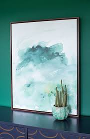 framing a canvas painting diy beautiful 414 best art graphy images on