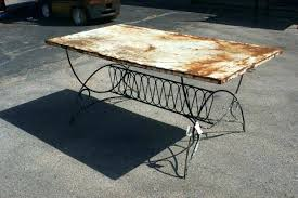tec patio ii grill patio ii best of patio ii grill