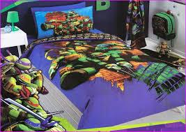 teenage mutant ninja turtles bedroom set ninja turtle bed set queen teenage mutant ninja turtles bed set full