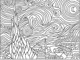 Small Picture Download Fine Art Coloring Pages Ziho Coloring