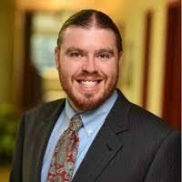 J. Kirk McGill, Esq. - LawPracticeCLE