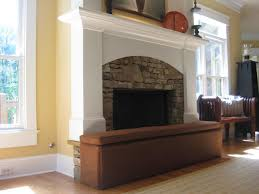 childproof your fireplace hearth and enhance your home décor with our custom made hearth cushions