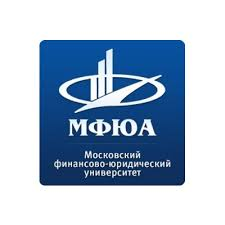Заказать реферат по праву на любую тему с гарантией переделок и  Московский Финансово Юридический Университет