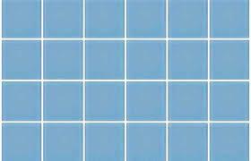 bathroom tiles background. Beautiful Background Blue Bathroom Tile Medium Size Tiles Floor Texture  Kitchen Background Grey Intended Bathroom Tiles Background