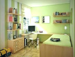 office set up ideas. Small Office Setup Ideas Space Home Layout Set Up