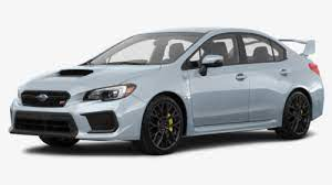 Subaru Wrx 2018 Price Hd Png Download Transparent Png Image Pngitem