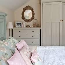 furniture for your bedroom. coordinate your bedroom furniture for
