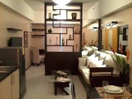 charming interior design games for s interior home design