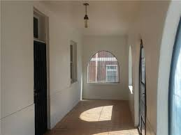 ... 1512 Stanton Street,El Paso,TEXAS 79902,4 Bedrooms Bedrooms,2  BathroomsBathrooms ...