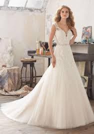 discontinued wedding dresses for sale. marciana wedding dress discontinued dresses for sale
