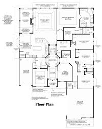 hasentree executive collection the duncan home design House Plans Pictures Zimbabwe view floor plans house plans pictures zimbabwe