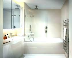 shower water guard bathtub water guard shower bathtub water splash guard