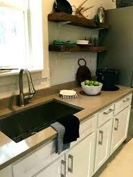 how much does a quartz countertop cost quartz countertops cost per sq ft how much do