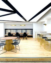 office design concept. Simple Office Design Concept Modern Concepts Best Spaces Ideas On Offices E