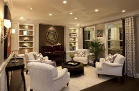 transitional style living room furniture. Come Check Out Our Collection Of 30 Marvelous Transitional Living Design Ideas. Style Room Furniture G