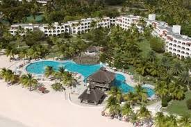 JOLLY BEACH RESORT & SPA - Updated 2020 Prices, All-inclusive Resort  Reviews, and Photos (Bolans, Antigua and Barbuda) - Tripadvisor