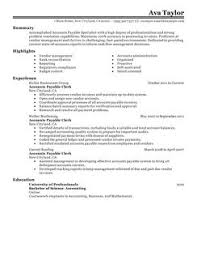 Ielts Writing Example Model Essay Ielts Buddy Resume Format Of