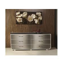 elite modern furniture. Delighful Modern Elite Modern Zina Dresser And Furniture O