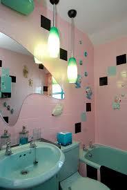 147 best 1950s bathroom renovation images on Pinterest   1950s ...