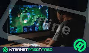 Oficial y descargar este juego de pc sin conexión. 20 Juegos De Pc Sin Internet Android Iphone Lista 2021