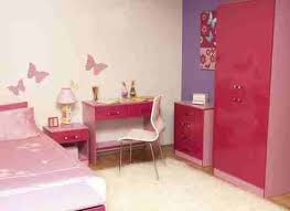 bathroomwinsome rustic master bedroom designs industrial decor. Pink Bedroom Furniture. Barbie Princess Room Butterfly Ideas Rhidolzacom White And Furniture A Bathroomwinsome Rustic Master Designs Industrial Decor