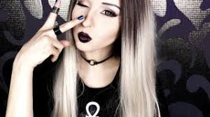 ag viva giam inspiration makeup tutorial by anastasiya shpagina