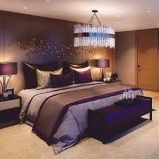 1 Farmhousemasterbedroom 75 Nifty Small Bedroom Ideas And Design