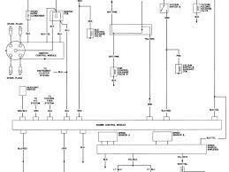 3 prong connector wiring diagram examples 3 Prong Headlight Switch Wiring Diagram 3 prong connector, wiring of 1998 honda civic lx ignition wiring diagram, 3 prong Basic Headlight Wiring Diagram