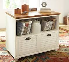 office furniture pottery barn. pottery barn kids furniture pbteen saved quicklook almond white seadrift office
