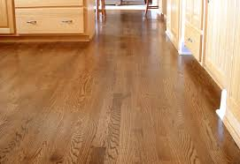 hardwood floors background. Valley Hardwood Floors Background