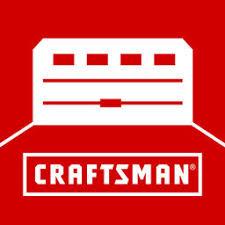 craftsman smart garage door opener icon