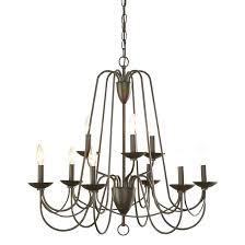 allen roth chandelier filename entertaining and also light uploaded by parts fixtures allen roth chandelier