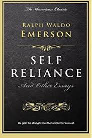 self reliance and other essays dover thrift editions ralph  self reliance and other essays the millionaire s library