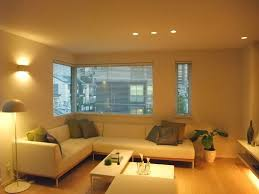 Home Interior Lights Simple Inspiration Design