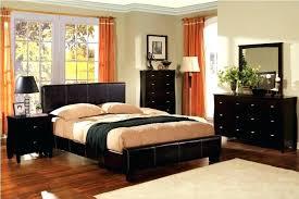 cal king size bed frame. Plain Size King Bed Frame Ashley Furniture Single Only  Frames   Inside Cal King Size Bed Frame