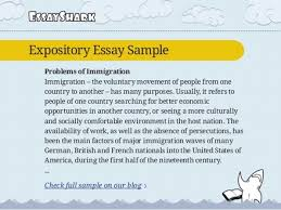 color ccccff org expository essay sample on immigration and persuasive