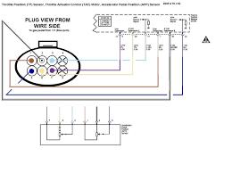 ls1 coil pack wiring wirdig well dodge starter relay wiring diagram on starter wiring diagram ls2