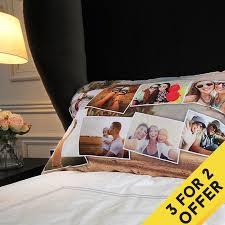 prev custom pillow cases