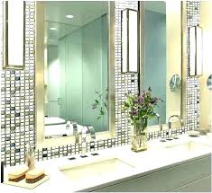 mirror tiles home depot mirror tiles home depot wall mirrors custom antique mirror tiles home depot