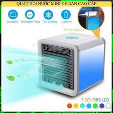 It smart - quạt hơi nước cool summer - Sắp xếp theo liên quan sản phẩm