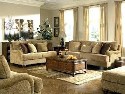 used living room furniture second hand living room furniture used living room set living room