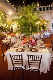 Best 25 Tropical Wedding Centerpieces Ideas On Pinterest