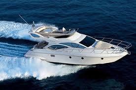 Dream Catcher Boat Santorini Touren und Ausflüge in Santorini buchen Topguide100 63
