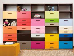 Regale Für Kinderzimmer | Home Dekor - beeiconic.com